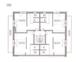 Maroldenhof Saalbach Hinterglemm Updated 2019 Prices