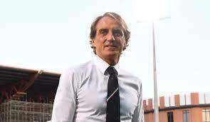 Roberto Mancini ha confermato che l'Inter aveva ragione