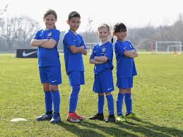 363 results for chelsea youth. Chelsea Fc Foundation Soccer Schools