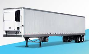 leland trailer new and used truck trailers parts and service leland trailer s part department stocks quality parts for all major trailer manufacturers so we have the parts on hand when you need parts