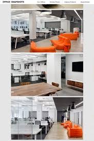 office snapshots. Office Snapshots. View Article. \u201c Snapshots