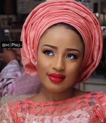 see the latest bridal makeup you should try as a soon to be bride okpeke fashion beauty health portal fashion s in nigeria fashion gers in