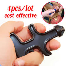 <b>portable</b> emergency kits <b>pill</b> organizer <b>box</b> travel first aid storage <b>box</b> ...