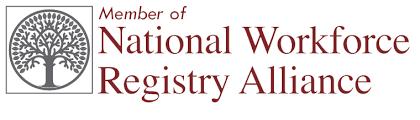 Oec Registry State Training Registry Version 1 0