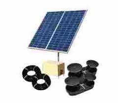 solar pond aerators aermaster dd solar aerator 8 electric combo aermaster8combo solar aerators aermaster dd solar aerator
