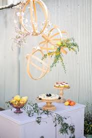 353 best diy wedding ideas images on pinterest marriage, wedding Wedding Essentials Tamworth what a great idea to add some geometric interest to a diy wedding! modern Wedding Essentials List