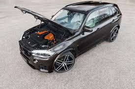 Sport Series bmw power wheel : BMW X5 M by G-Power | BMWCoop