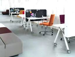 how to decorate office table. Decorate Your Office Desk How To Man Items Table