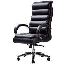 if you re looking for a bigger size office chair with a 400 pound weight capacity and is built with extra padding then look no further
