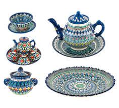 <b>Восточная</b> керамика, узбекские <b>пиалы</b> ручной работы, посуда ...
