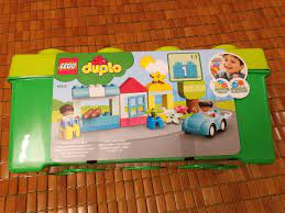 BeeHappy - 💎💎💎 Dịch vụ cho Thuê đồ chơi Và LEGO nhập khẩu...