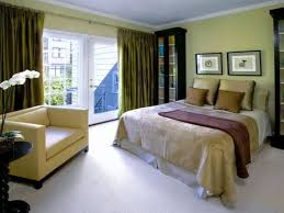 bedroom colors brown and blue. image of: bedroom color schemes blue brown colors and