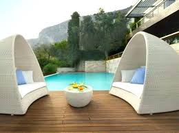 outdoor furniture high end. High End Outdoor Furniture Patio Catchy Home . T