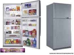 samsung fridge. samsung-sr503nts-502-litre-refrigerator samsung fridge