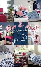 pink girls bedroom furniture 2016. best 25 blue girls rooms ideas on pinterest bedrooms aqua and pink bedroom furniture 2016