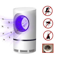 Uv Light Insect Killer Safety Non Toxic Uv Mosquito Killer Lamp Insect Trap Uiyirui