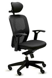 awesome office chair. Awesome Office Chair With Head Support D24 In Fabulous Home Design For Dimensions 1000 X 1500 U