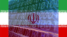 Image result for رده بندی قدرت های سایبری جهان