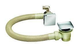 image of bathtub overflow gasket home depot