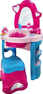 Набор <b>Palau Toys Салон красоты</b> Диана №3 (в пакете) — купить ...