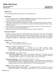 College Student Resume Templates Microsoft Word Student Resume Templates Microsoft Word Tomyumtumweb 17