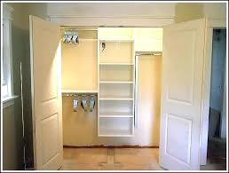 inside closet design closet layouts ideas best reach in closet design ideas photos interior design ideas