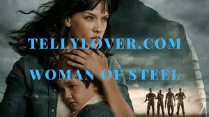 October Teasers for Woman of Steel season 5 2019 Telemundo | Tellylover