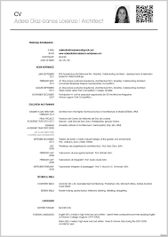 Tutor Resume Sample tutors resumes Onwebioinnovateco 23