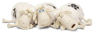 serta mattress sheep. Serta Is The Number One Mattress Manufacturer In United States, And We Are Proud To Offer A Wide Variety Of Innovative Mattresses Designed Help You Sheep S