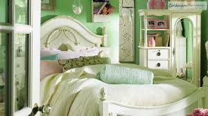 Lea Bedroom Furniture Emmas Treasures Youth Poster Bedroom Collection From Lea