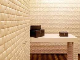 Decorative Wall Tiles Wall Decoration Tiles Inspiring Good Endearing