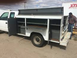 W. W. Equipment - Bucket Trucks, Derrick Digger Trucks, Trailers ...