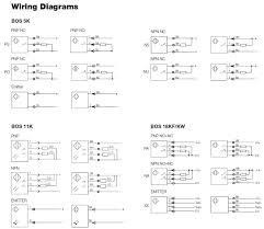 0 10v dimming wiring diagram saleexpert me 0-10v dimming led driver at 1 10v Dimming Wiring Diagram