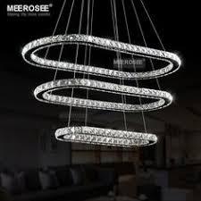 <b>LED Pendant Lights</b>
