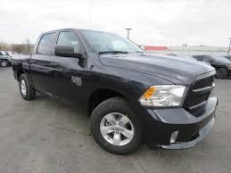 RAM Trucks for Sale in Nashville, TN Under $50,000 & Less ...