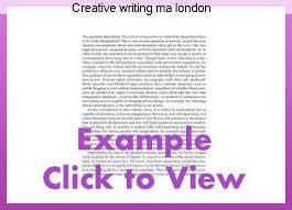essay about my dream future google