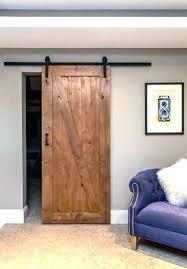 exterior sliding barn doors. Sliding Barn Door Hardware Lowes Exterior Doors I