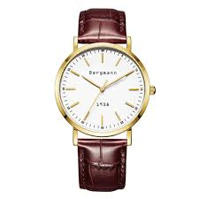 popular mens quartz german watches buy cheap mens quartz german mens quartz german watches