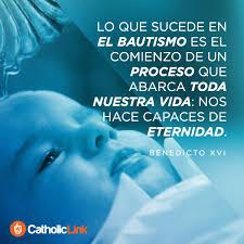 bautismo – Catholic-Link