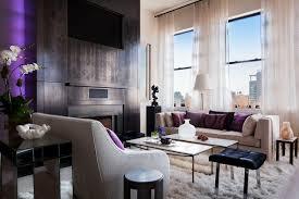 Lavender Living Room Lavender Living Room Furniture