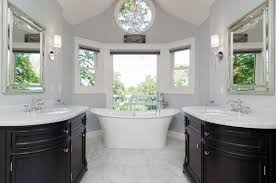 Minneapolis Kitchen Remodeling Kitchen Bath And Home Remodeling Minneapolis St Paul Edina