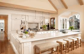 Breathtaking Round Kitchen Islands Ideas Bench Seating At Perimeter Island .png.jpg