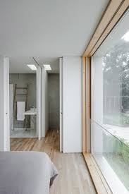 100000 House Mami House Is A Mini Bunker Built For A Couple On A Very Tight