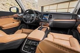 volvo 2015 xc90 interior. 4 48 volvo 2015 xc90 interior i