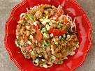 Image result for kung pao chicken