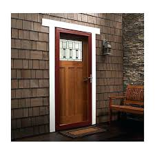 larson lakeview storm door easy larson lakeview plus storm door larson lakeview storm door