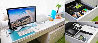 organizing office desk. Luxury Organize Office Desk Also Home Designing Inspiration With Throughout Remodel 9 Organizing