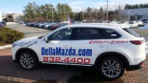 della mazda of glens falls ists customers in need of car repairs or automotive service who are near queensbury saratoga clifton park or albany ny