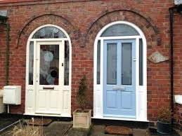 arched double front doors. Arched Front Doors Double