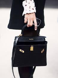 hermes kelly so black 32cm. jane birkin will allow hermès to keep using her name hermes kelly so black 32cm s